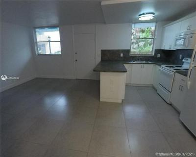 1801 S TREASURE DR APT 125, North Bay Village, FL 33141 - Photo 1