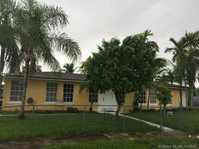 12650 SW 190TH ST, Miami, FL 33177 - Photo 2