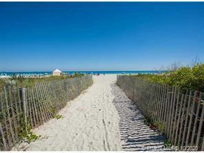 335 OCEAN DR APT 126, Miami Beach, FL 33139 - Photo 1