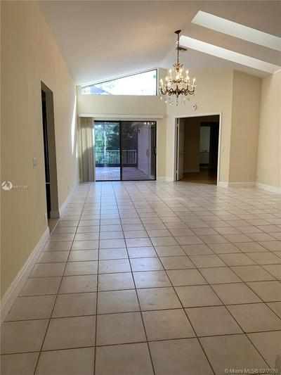 1835 NW 93RD WAY, PLANTATION, FL 33322 - Photo 2