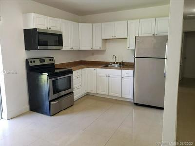 1050 NW 23RD WAY, Fort Lauderdale, FL 33311 - Photo 2