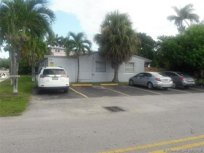 916 NE 2ND ST # 1-4, Hallandale Beach, FL 33009 - Photo 2