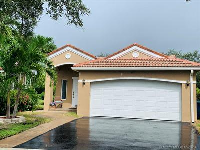 467 TALAVERA RD, Weston, FL 33326 - Photo 1