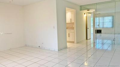 151 SW 134TH WAY APT 209N, Pembroke Pines, FL 33027 - Photo 1