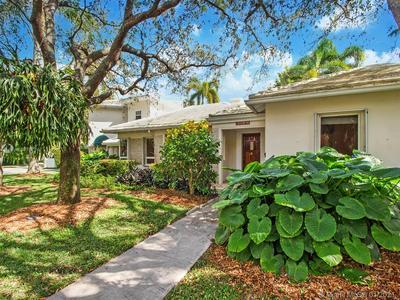 2705 HILOLA ST, Coconut Grove, FL 33133 - Photo 1