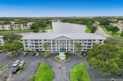 1532 WHITEHALL DR APT 306, Davie, FL 33324 - Photo 1