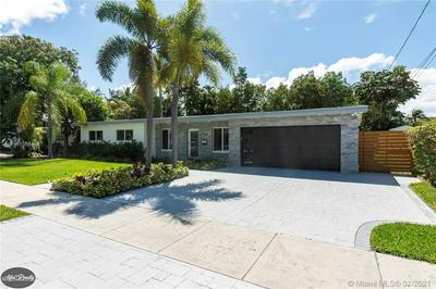 2310 NE 192ND ST, Miami, FL 33180 - Photo 2