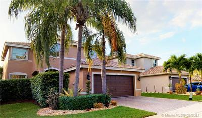 1826 SW 150TH AVE, Miramar, FL 33027 - Photo 2