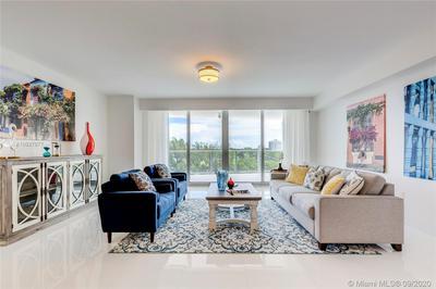 1180 N FEDERAL HWY UNIT 501, Fort Lauderdale, FL 33304 - Photo 1