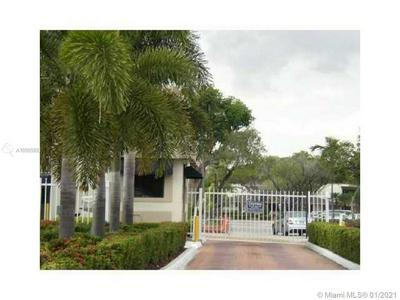 7757 SW 86TH ST # C-218, Miami, FL 33143 - Photo 1
