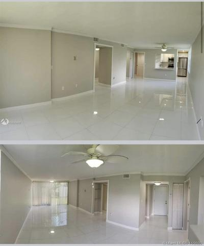 9495 EVERGREEN PL APT 107, Davie, FL 33324 - Photo 2