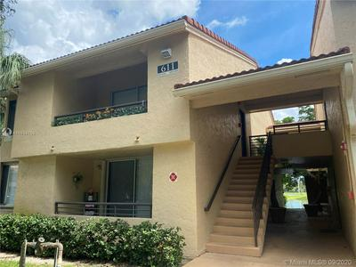 611 LYONS RD APT 8203, Coconut Creek, FL 33063 - Photo 2
