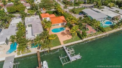 1700 BAY DR, MIAMI BEACH, FL 33141 - Photo 1