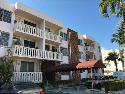 1150 EUCLID AVE 209, MIAMI BEACH, FL 33139 - Photo 1