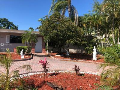 1851 NE 46TH ST, Fort Lauderdale, FL 33308 - Photo 2