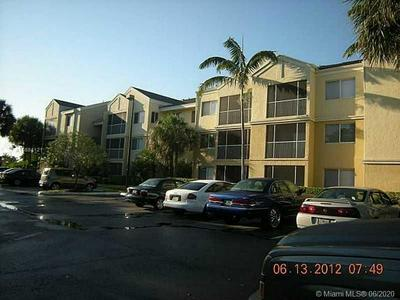 5612 ROCK ISLAND RD APT 173, Tamarac, FL 33319 - Photo 1