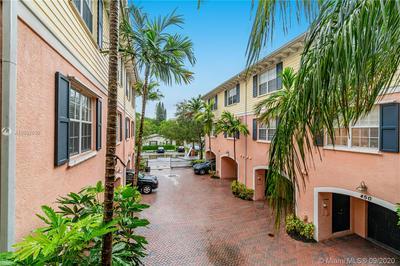 440 NE 2ND AVE # 29, Fort Lauderdale, FL 33301 - Photo 2