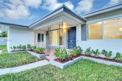 117 NW 24TH ST, Wilton Manors, FL 33311 - Photo 2