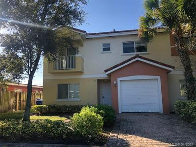 1304 NW 3RD ST, Fort Lauderdale, FL 33311 - Photo 1