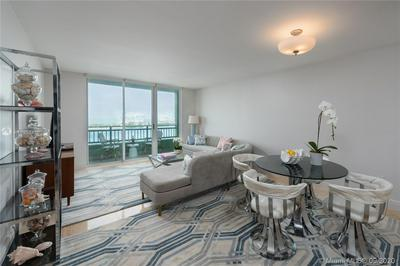 90 ALTON RD APT 1608, Miami Beach, FL 33139 - Photo 2