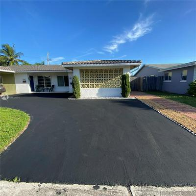 2109 NE 56TH CT # 2109, Fort Lauderdale, FL 33308 - Photo 2
