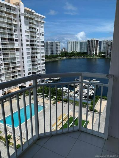 18041 BISCAYNE BLVD APT 1102, Aventura, FL 33160 - Photo 1