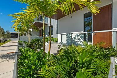 529 SW 11TH ST APT 101, Miami, FL 33129 - Photo 2
