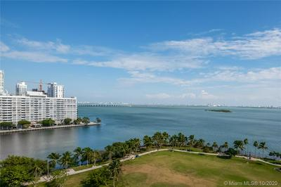 1900 N BAYSHORE DR APT 4010, Miami, FL 33132 - Photo 1