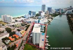 6770 INDIAN CREEK DR 9G, MIAMI BEACH, FL 33141 - Photo 2