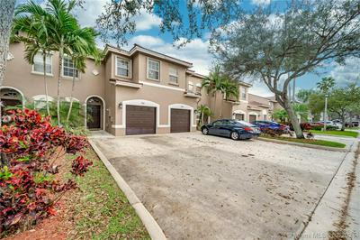 766 NW 132ND AVE, Plantation, FL 33325 - Photo 2