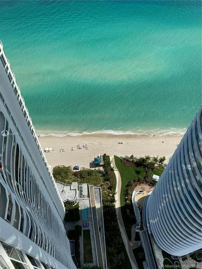 15811 COLLINS AVE APT 3706, Sunny Isles Beach, FL 33160 - Photo 2