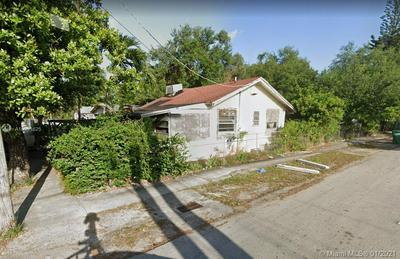 801 NW 80TH ST, Miami, FL 33150 - Photo 1