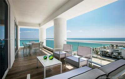 551 N FORT LAUDERDALE BEACH BLVD # H1014, Fort Lauderdale, FL 33304 - Photo 1