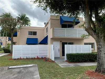 14362 SW 97TH TER, Miami, FL 33186 - Photo 1