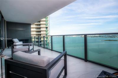 650 NE 32ND ST UNIT 4006, Miami, FL 33137 - Photo 2