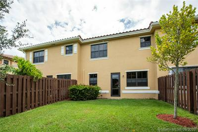 12175 VAQUERO TRAILS DR, Davie, FL 33325 - Photo 2