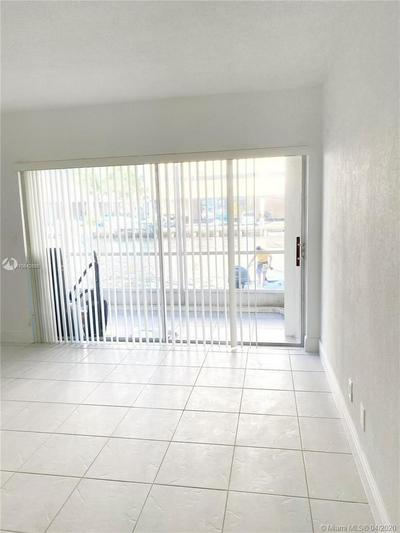 450 PARADISE ISLE BLVD 108, HALLANDALE BEACH, FL 33009 - Photo 2