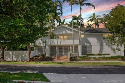 3550 E FAIRVIEW ST, Miami, FL 33133 - Photo 1
