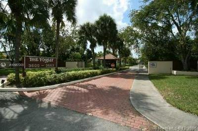 3626 SW 57TH AVE # 0, Miami, FL 33155 - Photo 2