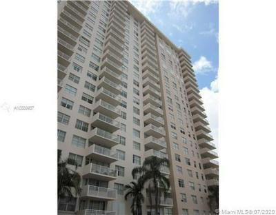 250 174TH ST APT 218, Sunny Isles Beach, FL 33160 - Photo 1