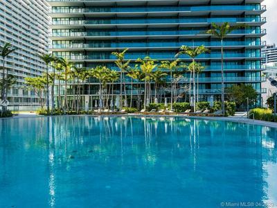 480 NE 31 2806, Miami, FL 33137 - Photo 1