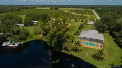 1301 EAGLE POINT DR, Other City - In The State Of Florida, FL 33935 - Photo 1