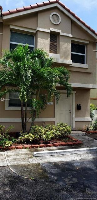 11571 NW 35TH ST # 11571, Coral Springs, FL 33065 - Photo 1