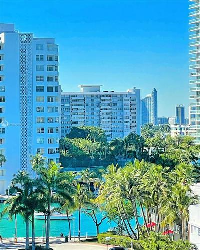 1300 LINCOLN RD # C803, Miami Beach, FL 33139 - Photo 2