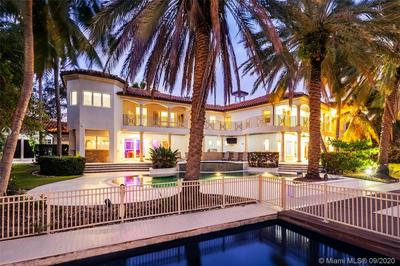 112 S GORDON RD, Fort Lauderdale, FL 33301 - Photo 1