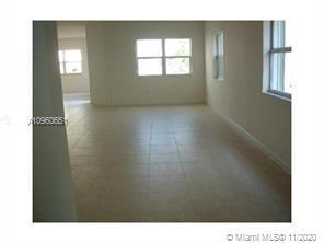 3616 NE 3RD CT, Homestead, FL 33033 - Photo 2