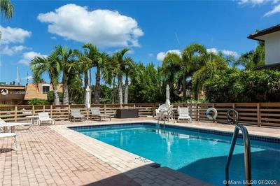 111 ISLE OF VENICE DR # 4, Fort Lauderdale, FL 33301 - Photo 1