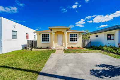 308 NW 2ND AVE, Hallandale Beach, FL 33009 - Photo 1