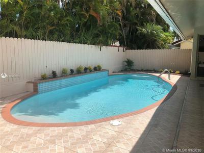 10815 SW 145TH PL, Miami, FL 33186 - Photo 2