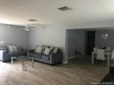 2829 DUKE LN # 2829, Delray Beach, FL 33445 - Photo 2
